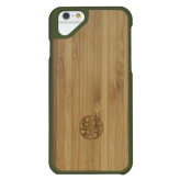 Reveal Slim Fit Bamboo Case Apple iPhone 6/6S