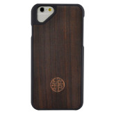 Reveal Slim Fit Wooden Case Apple iPhone 6/6S
