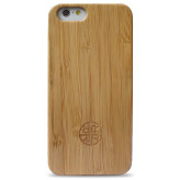 Reveal Zen Garden Bamboo Case Apple iPhone 6/6S