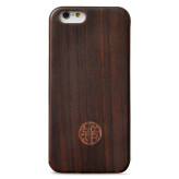 Reveal Zen Garden Wooden Case Apple iPhone 6/6S