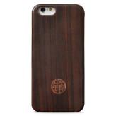 Reveal Zen Garden Wooden Case Apple iPhone 6/6S