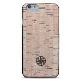 Reveal Rome Cork Case Apple iPhone 6/6S