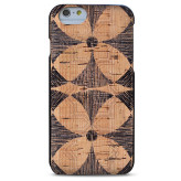 Reveal Pilos Cork Case Apple iPhone 6/6S
