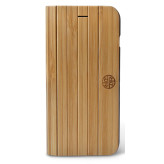 Reveal Nara Bamboo Folio Case Apple iPhone 6/6S