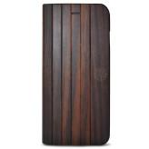 Reveal Nara Wooden Folio Case Apple iPhone 6/6S