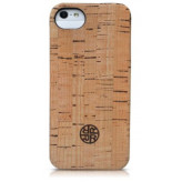 Reveal Rome Cork Case Apple iPhone 5/5S/SE
