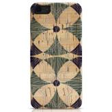 Reveal Pilos Cork Case Apple iPhone 5/5S/SE