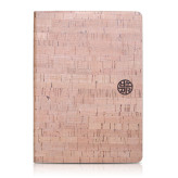 Reveal Lavalle Cork Folio Case Apple iPad Air 2 / iPad Pro 9.7