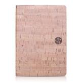 Reveal Lavalle Cork Folio Case Apple iPad Air 2 / iPad Pro 9.7