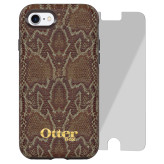 Otterbox Strada Limited Edition Case Apple iPhone 7 Wooded Serpent