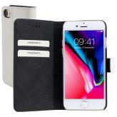Mobiparts Premium Wallet TPU Case Apple iPhone 7/8 White