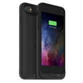 Mophie Juice Pack Air Apple iPhone 7 Black