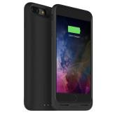 Mophie Juice Pack Air Apple iPhone 7 Plus Black