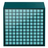 Divoom TimeBox Mini Jade Green