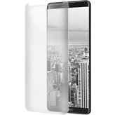 Mobiparts Curved Glass Samsung Galaxy S8 Clear