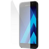 Mobiparts Regular Tempered Glass Samsung Galaxy A3 (2017)