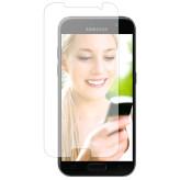 Mobiparts Screenprotector Samsung Galaxy A5 (2017) - Clear (2 pack)