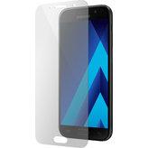 Mobiparts Regular Tempered Glass Samsung Galaxy A5 (2017)