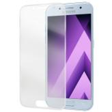 Mobiparts Edge to Edge Glass Samsung Galaxy A3 (2017) Clear