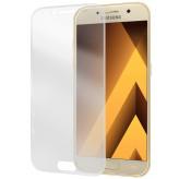 Mobiparts Edge to Edge Glass Samsung Galaxy A5 (2017) Clear
