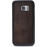 Reveal Zen Garden Wooden Case Samsung Galaxy S7