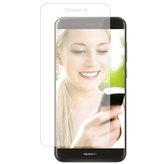 Mobiparts Screenprotector Huawei P8 Lite (2017) - Clear (2 pack)