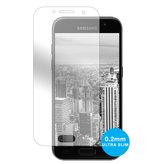 Mobiparts Ultra Slim Glass Samsung Galaxy A3 (2017)