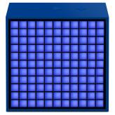 Divoom TimeBox Mini Blue