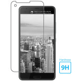 Mobiparts Regular Tempered Glass HTC U Ultra