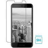 Mobiparts Regular Tempered Glass HTC U Play