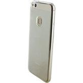 Mobiparts Essential TPU Case Huawei P10 Lite Transparent