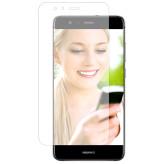 Mobiparts Screenprotector Huawei P10 Lite - Clear (2 pack)