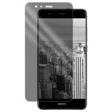 Mobiparts Privacy Glass Huawei P10 Lite