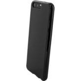 Mobiparts Essential TPU Case Huawei P10 Black