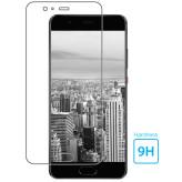 Mobiparts Regular Tempered Glass Huawei P10 Plus