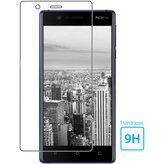 Mobiparts Regular Tempered Glass Nokia 3