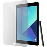 Mobiparts Regular Tempered Glass Samsung Galaxy Tab S3 9.7