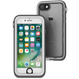 Catalyst Rugged Waterproof Case Apple iPhone 7 White