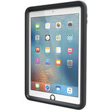Catalyst Rugged Waterproof Case Apple iPad Pro 9.7 Black