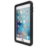 Catalyst Waterproof Case Apple iPad Mini (2019) / Apple iPad Mini 4 Stealth Black