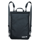 Catalyst Universal Waterproof Sleeve 9-11 inch tablets Black