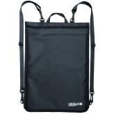 Catalyst Universal Waterproof Sleeve 13-15 inch tablets Black