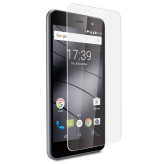 Gigaset GS160 Tempered Glass