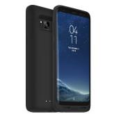 Mophie Juice Pack Samsung Galaxy S8 2.950mAh Black