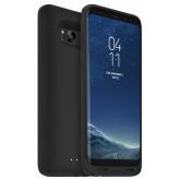 Mophie Juice Pack Samsung Galaxy S8 Plus 3.300 mAh Black