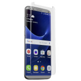 InvisibleShield Contour Glass Screenprotector Samsung Galaxy S8 Clear