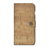 Reveal Rome Cork Wallet Case Apple iPhone 7/8