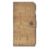 Reveal Rome Cork Wallet Case Apple iPhone 7 Plus/8 Plus