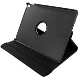 Mobiparts 360 Rotary Stand Case Apple iPad Pro 10.5 Black