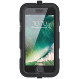 Griffin Survivor All-Terrain Case Apple iPhone 7 Black